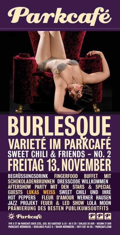 Burlesque_Druck-Seite1
