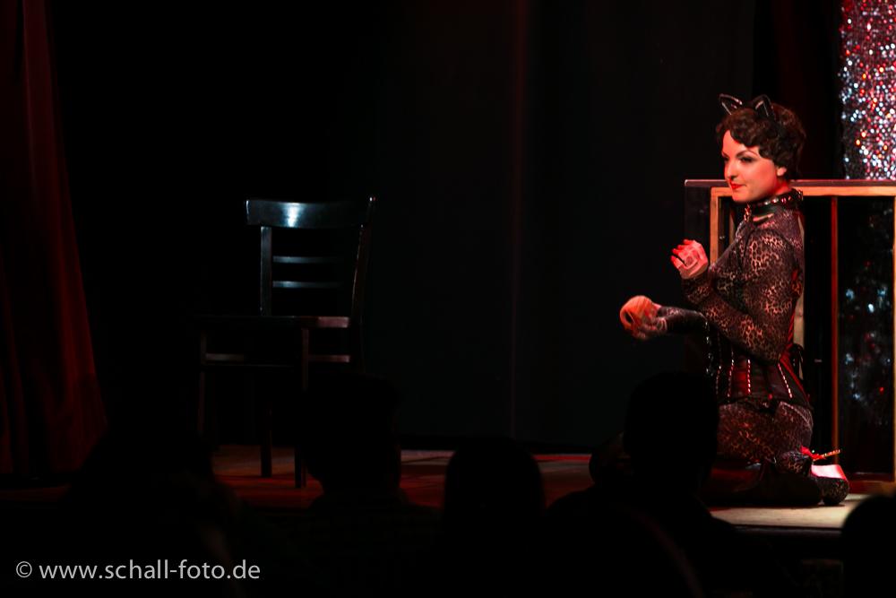 by Jürgen Schall