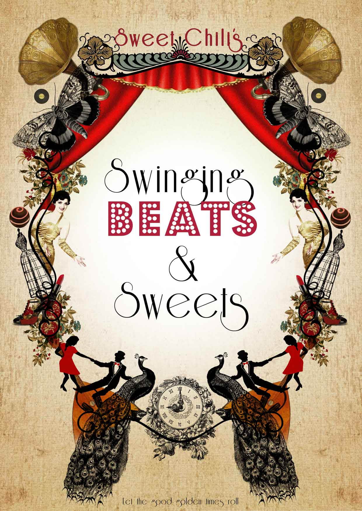 http://www.chilis-swinging-beats.de