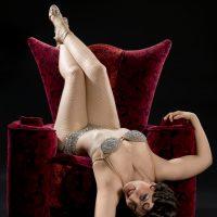 Late-Night-Burlesque